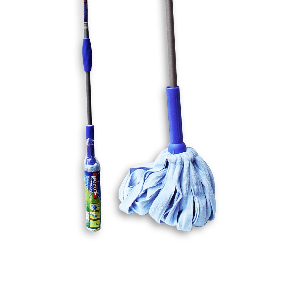 mop magicni